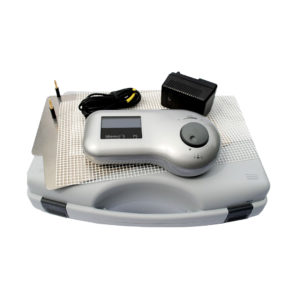 Iontocentre.com Idromed 5PS Hands & Feet Iontophoresis Machine