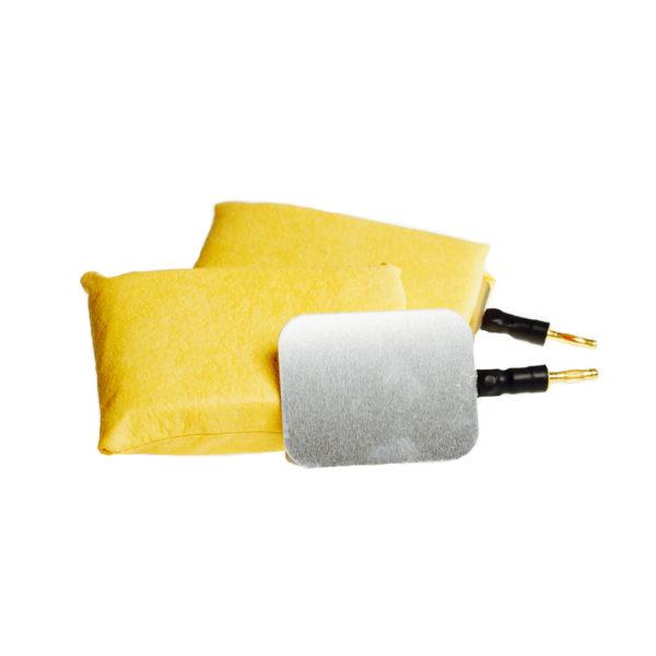 IontoCentre for Hyperhidrosis Online Shop