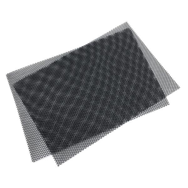 Iontocentre.com Hidrex Distance Grids Iontophoresis accessories